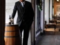 YAO MING CROWDFUNDS NEW TASTING ROOMS
