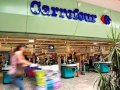 FRANCE: Carrefour to add Bordeaux wine production plant