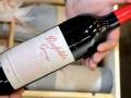 Treasury Wine upgrades profits on big China demand