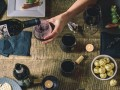 Are Wine Delivery Clubs Worth It?