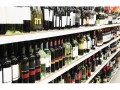 Arsenic in California Wine: Despite Allegations in Lawsuit 83 Labels Still On Shelves
