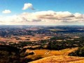 Sonoma County: Petaluma Gap AVA Bid Blowing in the Wind