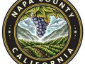 Napa County: Ag committee considers toughening winery rule compliance