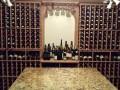 Fate of fine wine in Arthur Goldman's case is uncertain