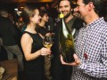 Influential wine organization In Pursuit of Balance to cease operations
