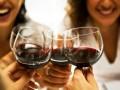 Top 10 modern wine drinker stereotypes