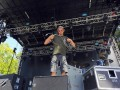 In third year, Napa's BottleRock looks to crush attendance records