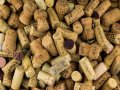 Is Climate Change Ruining Wine Corks?