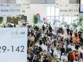 World's Largest Organic Wine Show Broadens Out