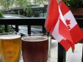 Canadians Don't Want to Admit How Bad Their Drinking Problem Is