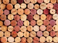 Why Sommeliers Matter More Than Wine Scores