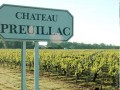 France: Cru Bourgeois Medoc chateau sold to Chinese investor