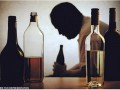 India: Waiter dies after tasting 12 samples of wine in Mumbai restaurant