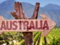 Australian wine exports jump 14% to A$2.1 billion
