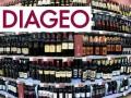 Diageo Mulls Sale Of Parts Of Its Wine Cellar