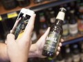 Next Glass Knows If You'll Love a Beer or Wine By Scanning the Label