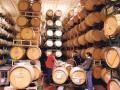 Napa Valley: Grand jury wants more winery audits