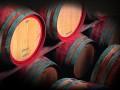 Penfolds-Maker Touts $142,000 Barrels of Wine in Hong Kong