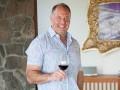 Russell Bevan Purchases Saunders Vineyard in Napa Valley