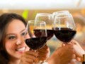 China Wine Rally Puts Spotlight on Overseas Producers