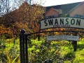 Family-owned Vintage Wine Estates acquires yet another prominent family-owned winery: Napa Valley's celebrated Swanson Vineyards