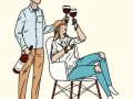 How Millennials Are Changing Wine
