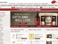 Wine.com Launches World's Largest Mobile Wine Store