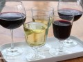 9 hacks to help you drink better wine by drinking it better