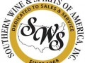Southern Wine & Spirits Of America Acquires Sterling Distributing Company
