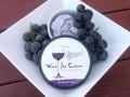 Wine ice cream, maple water: 5 foods of the future?