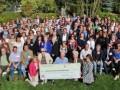 Sonoma County wineries raise $3.4M for 84 nonprofits