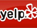 Yelp can manipulate ratings, court rules