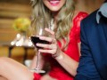 Discover Your Wine Personality for Better Buys