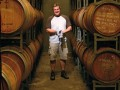 Is winemaking an art or science?