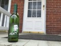 In Pennsylvania, shipping wine a complicated affair