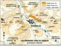 Wine Talk: The mystery of Chablis