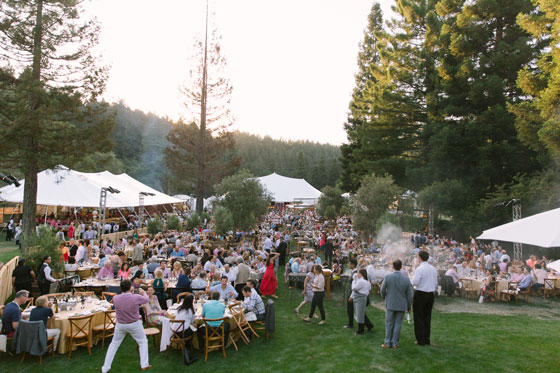 Auction Napa Valley 2017 Tickets Now on Sale