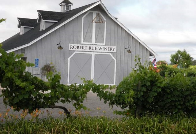 sonoma valley wines case solution Sonoma and napa wineries damaged by  and even the taste of napa and sonoma wines for years  river valley winery suffered.