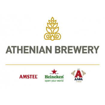 MACEDONIAN THRACE BREWERY FILES €100 MILLION-PLUS LAWSUIT AGAINST HEINEKEN AND ITS GREEK OPERATING COMPANY ATHENIAN BREWERY